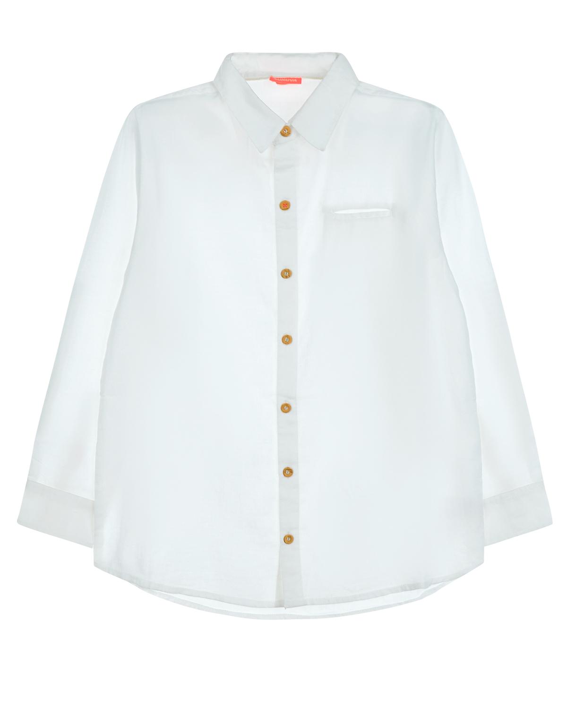 Купить Рубашка с длинными рукавами, SUNUVA