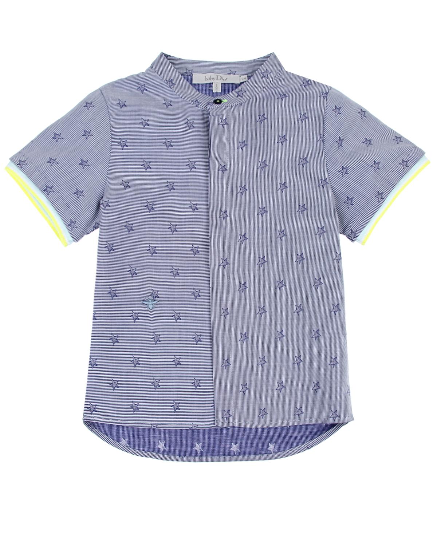Рубашка Dior  - купить со скидкой