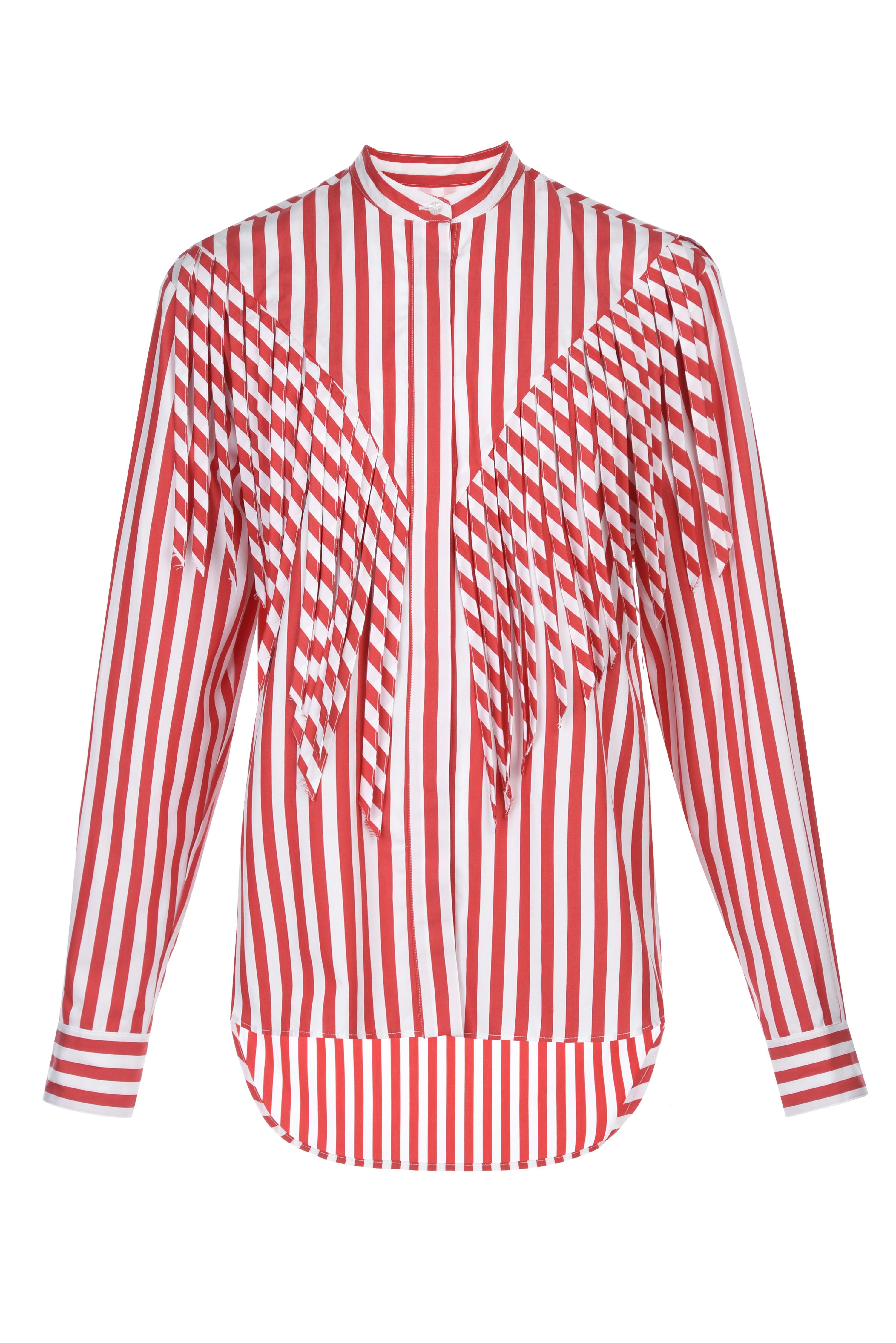 Купить Рубашка MSGM