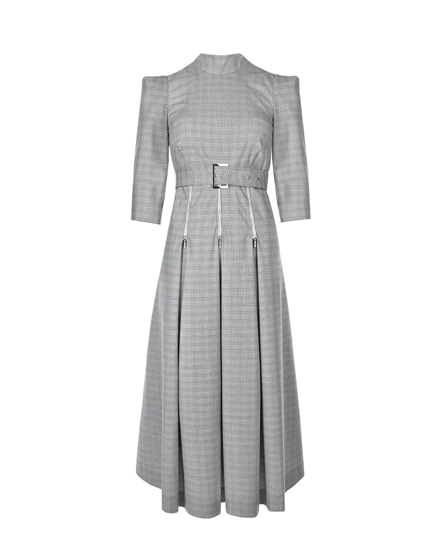 Купить Платье для беременных Monamoon