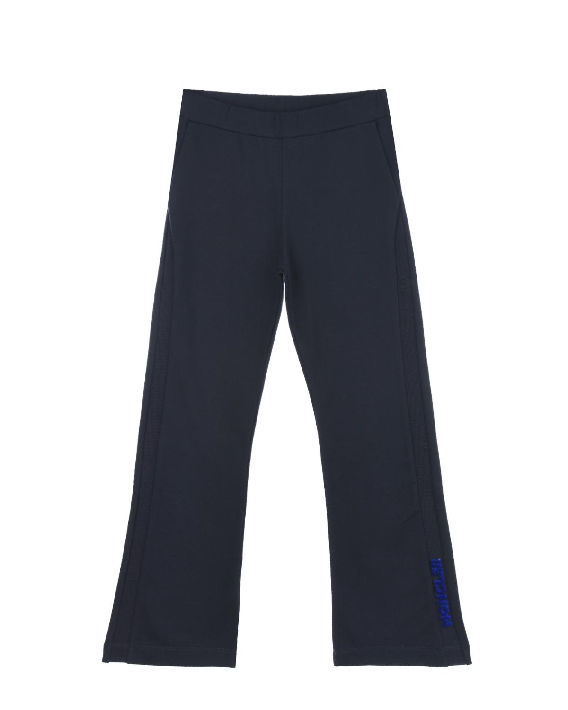Купить Спортивные брюки с лампасами Moncler