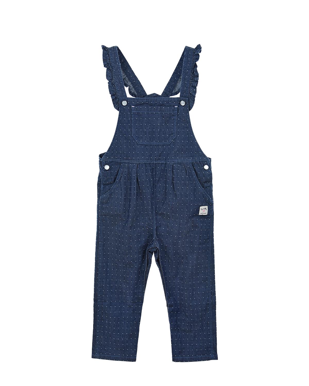 Полукомбинезон Sanetta Kidswear детский фото