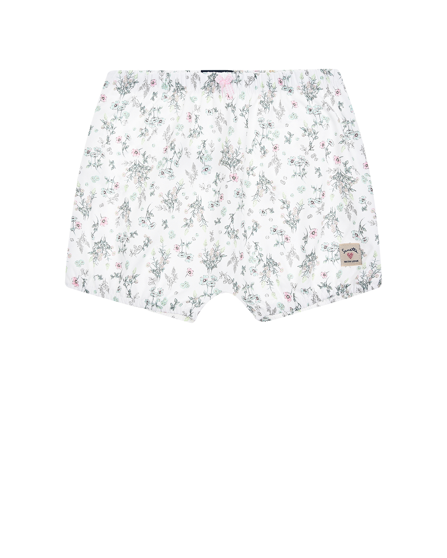 Купить Шорты Sanetta Kidswear