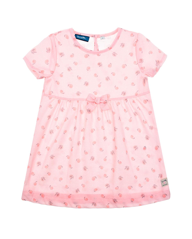 Купить Платье Sanetta Kidswear