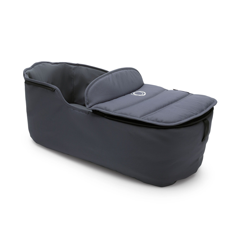 Комплект Fox Style set, steel blue Bugaboo фото