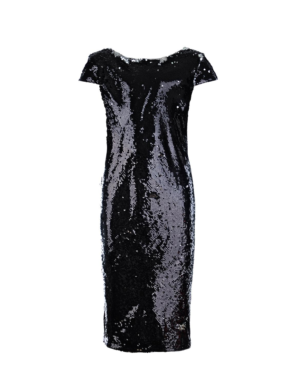 Купить Платье Dan Maralex