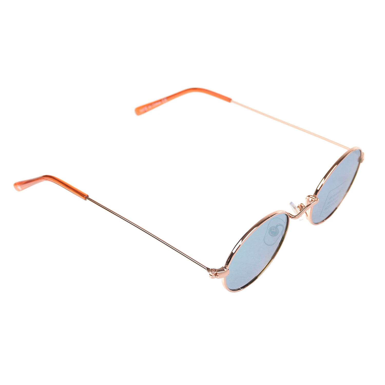 Солнечные очки Soso Red Sand Molo детские