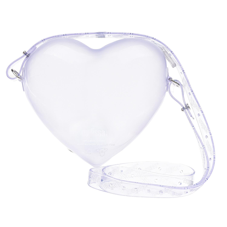 сумка melissa для девочки