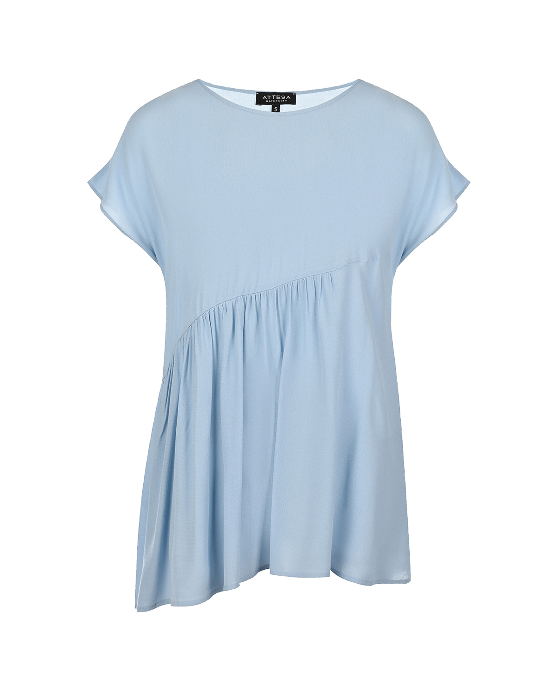 женская блузка attesa