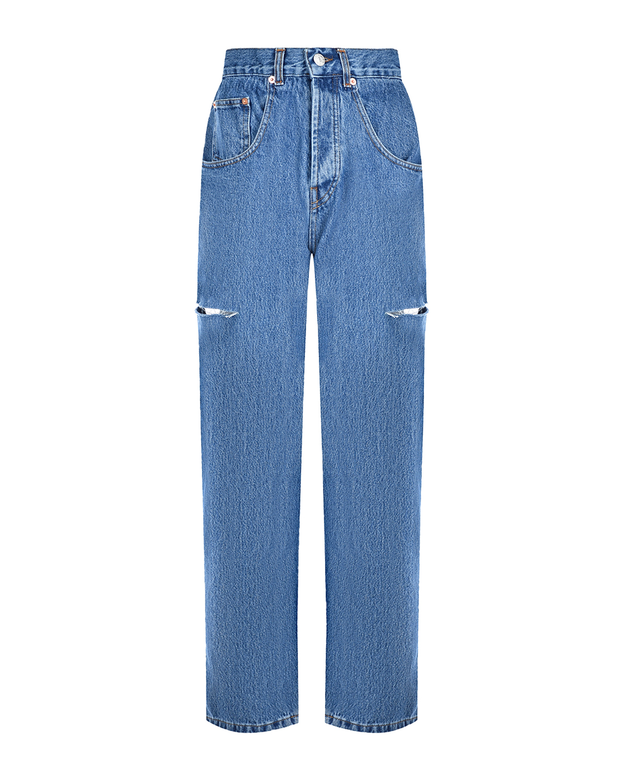 женские джинсы forte dei marmi couture