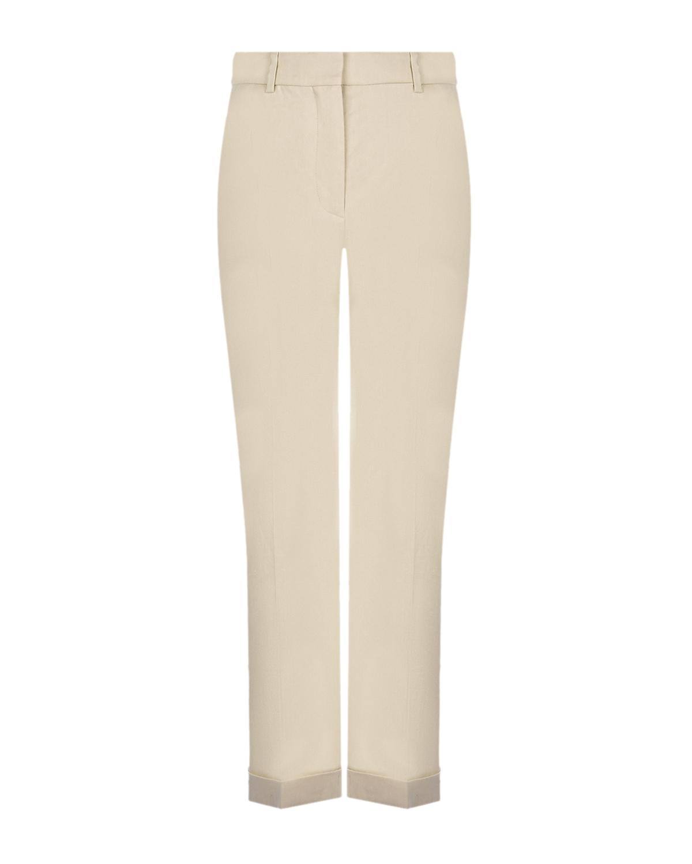 женские брюки joseph