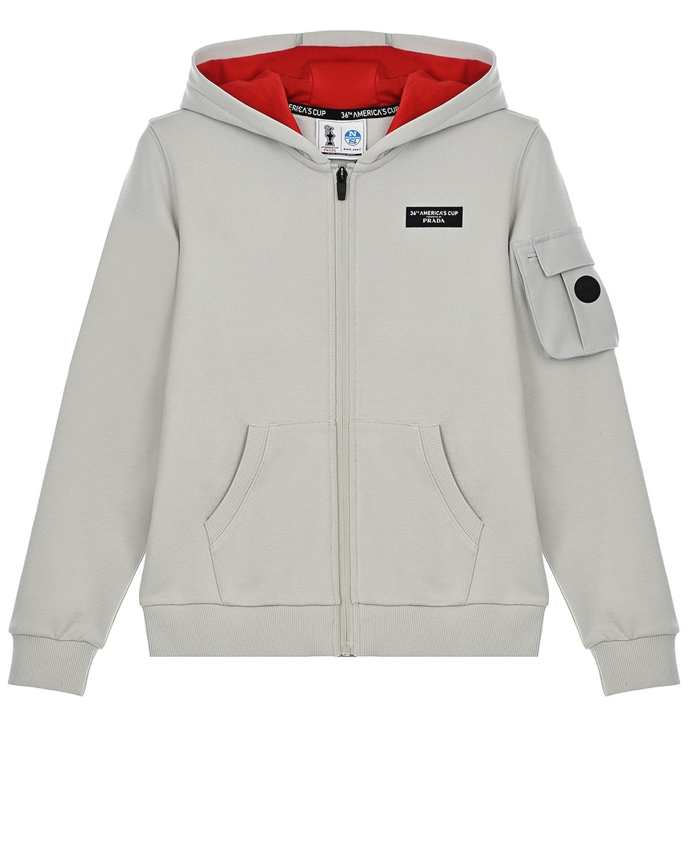 спортивные куртка north sails для мальчика