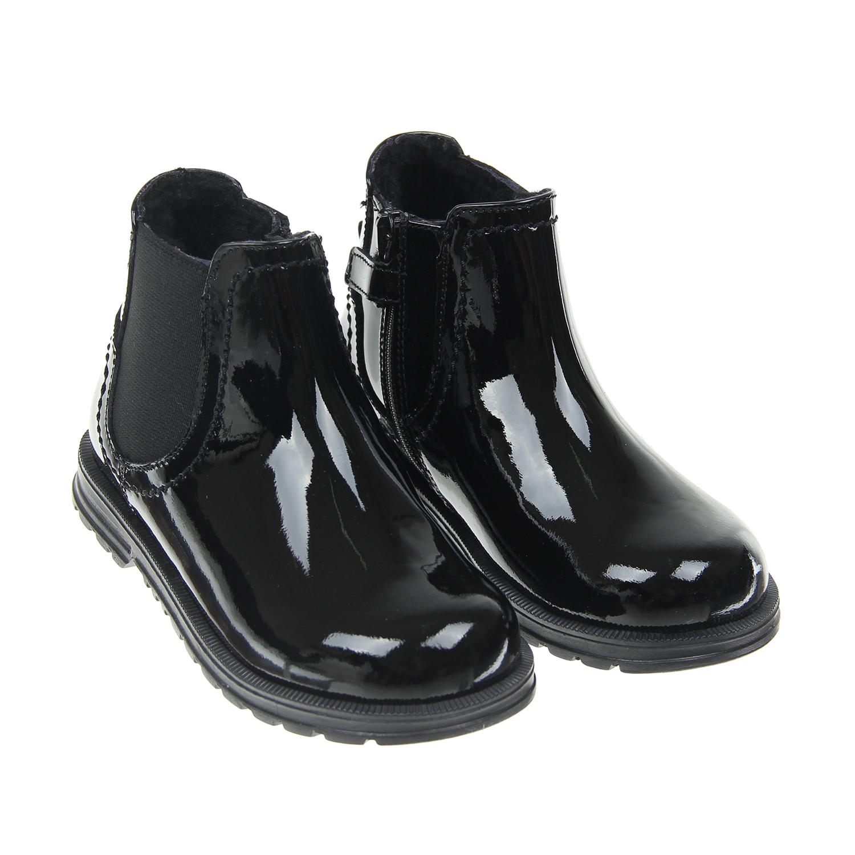 Ботинки Dolce&amp;Gabbana для малышейБотинки, полусапоги демисезонные<br><br>