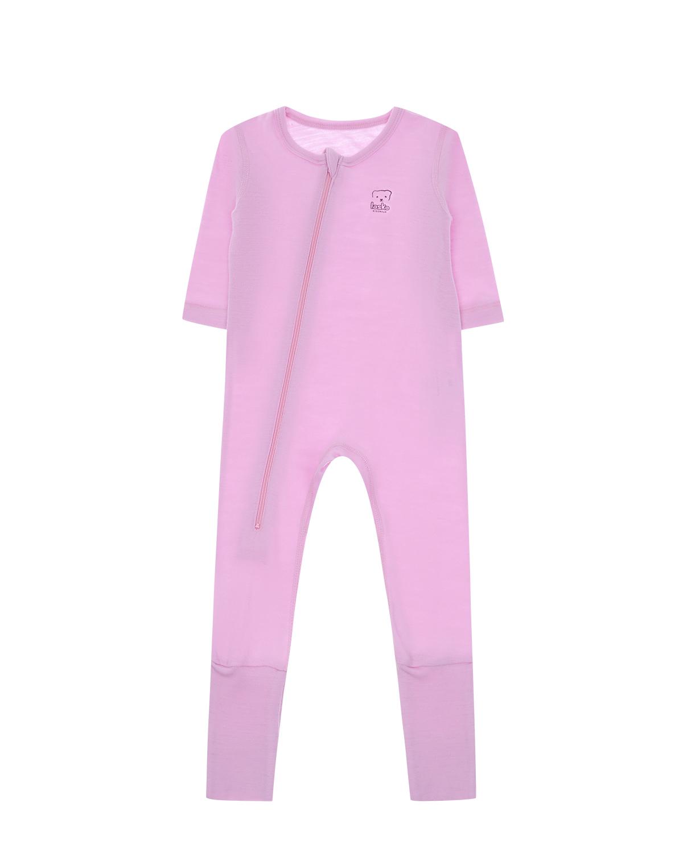 Купить Комбинезон Laska Kidswear