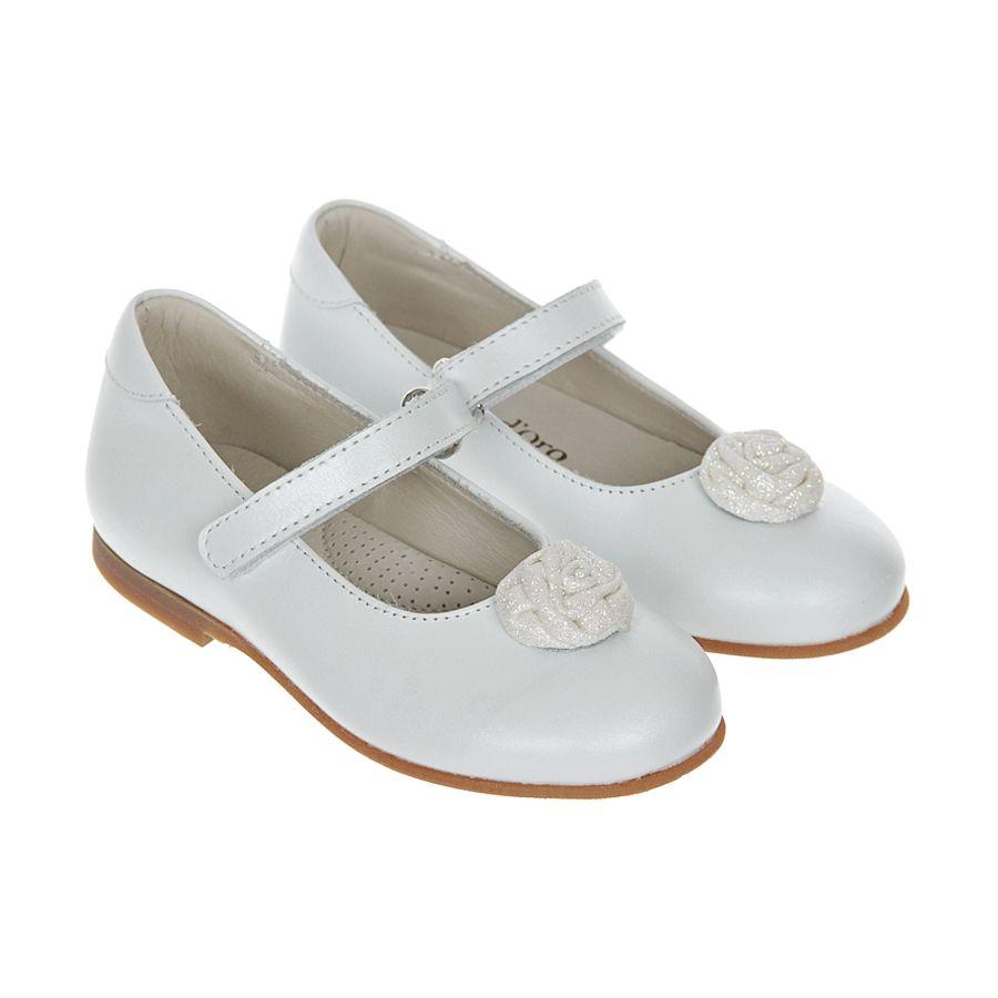 Туфли Zecchino d Oro для девочекТуфли<br><br>