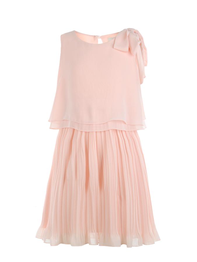 Платье AlettaПлатья, Сарафаны<br><br>