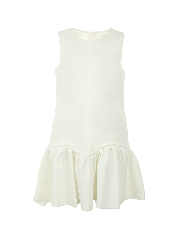 Платье Chloe для девочекПлатья, Сарафаны<br><br>