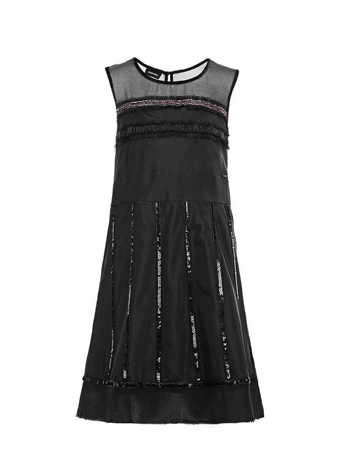 Платье Diesel дл девочекОдежда<br><br>