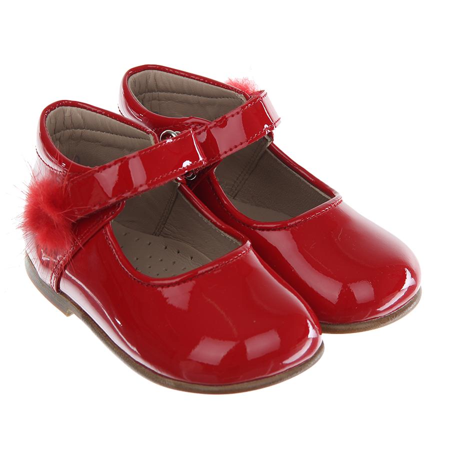 Туфли Eli для малышей