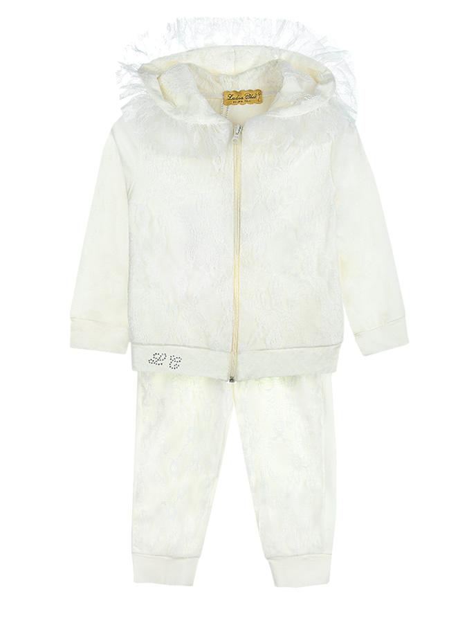 Костюм спортивный Ladia Chic для малышейСпортивная одежда<br><br>