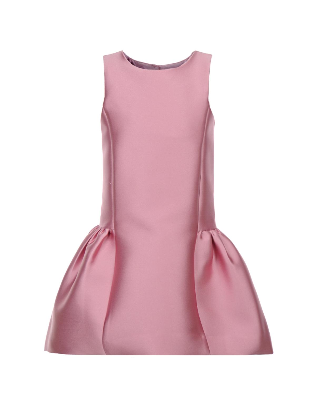 Платье Milly MinisОдежда<br><br>