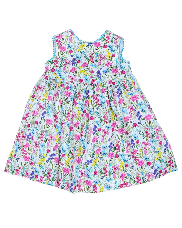 Платье Oscar de la RentaКомплекты<br><br>