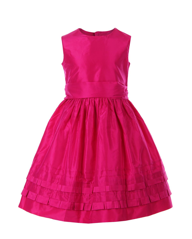 Платье Oscar de la RentaОдежда<br><br>