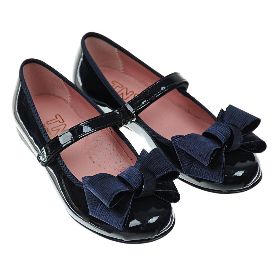 Купить Туфли Tny