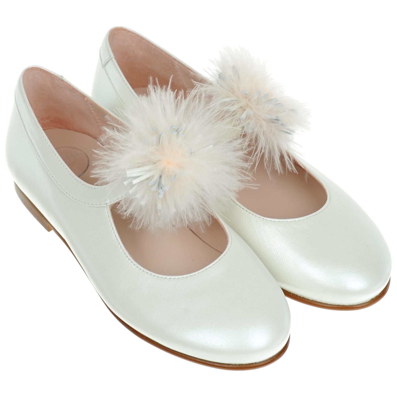 Купить Туфли Beberlis