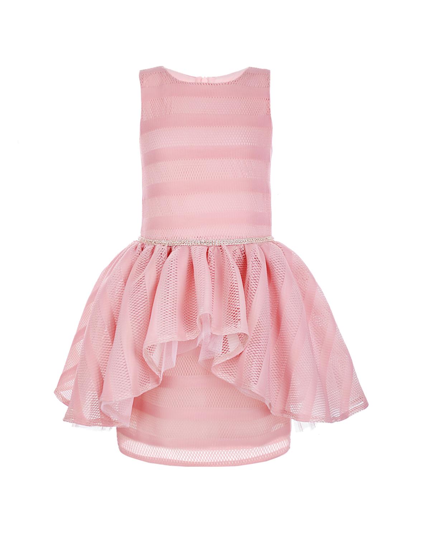 Платье David CharlesПлатья, Сарафаны<br>