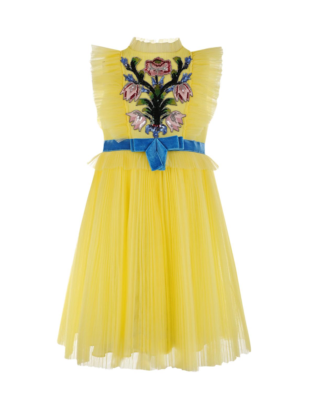 Купить Платье GUCCI