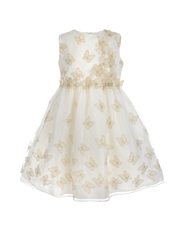 Платье LesyПлатья, Сарафаны<br>