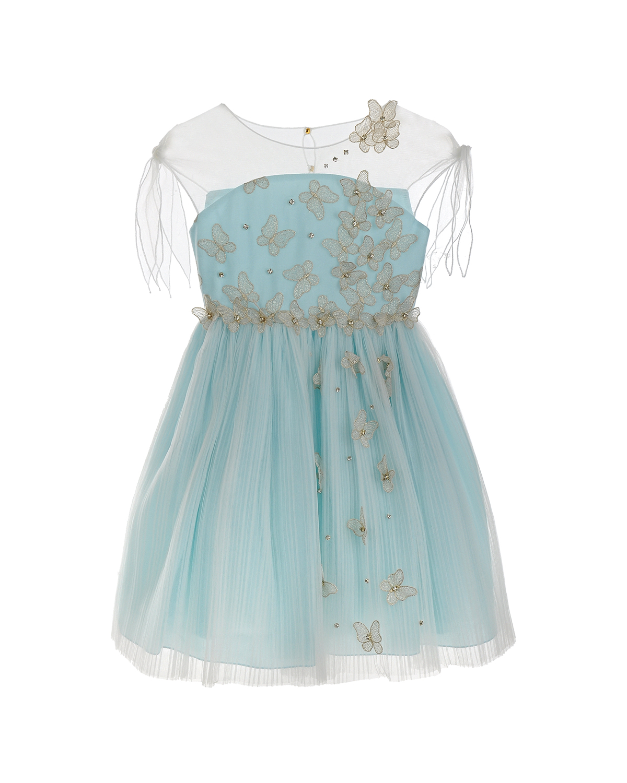 Купить Платье Lesy