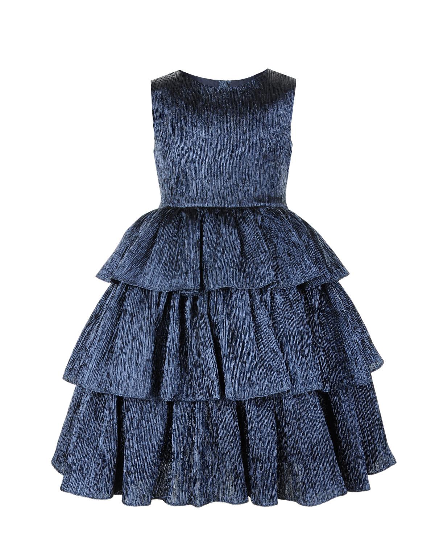 Платье Oscar de la RentaПлатья, Сарафаны<br><br>