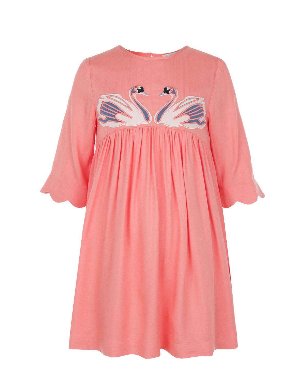Платье Stella McCartneyПлатья, Сарафаны<br><br>