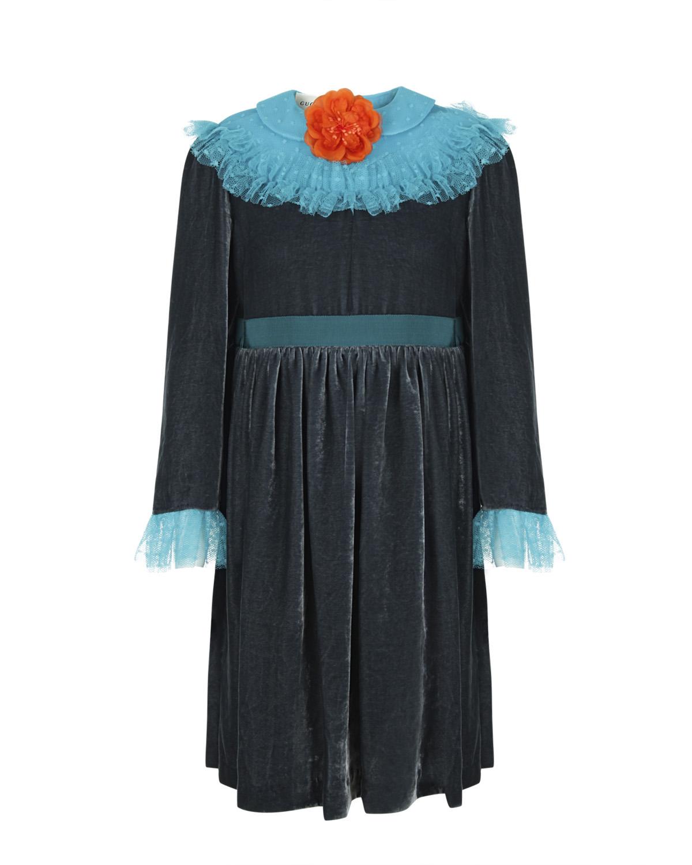 Платье GucciПлатья, Сарафаны<br><br>