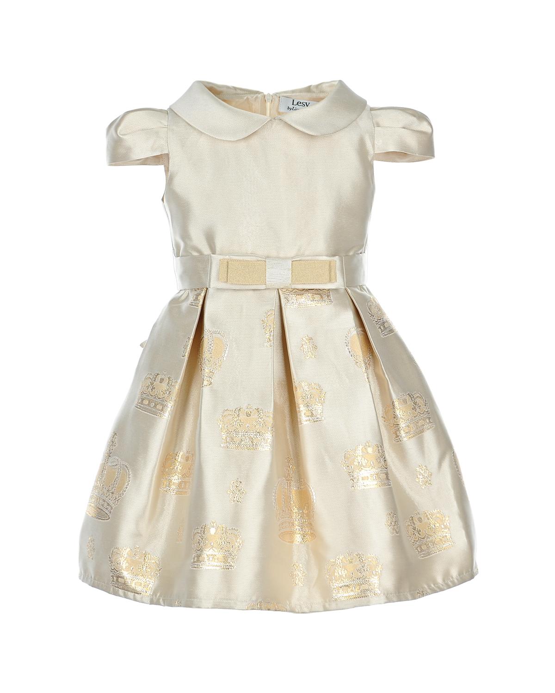 Платье LesyПлатья, Сарафаны<br><br>