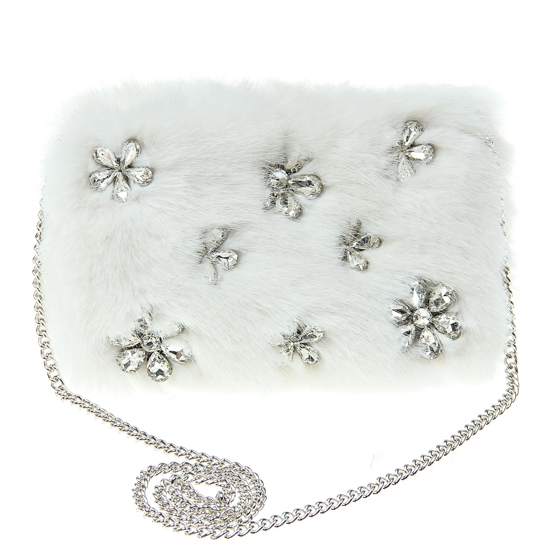 Сумка MonnaLisa CoutureСумки и рюкзаки<br><br>