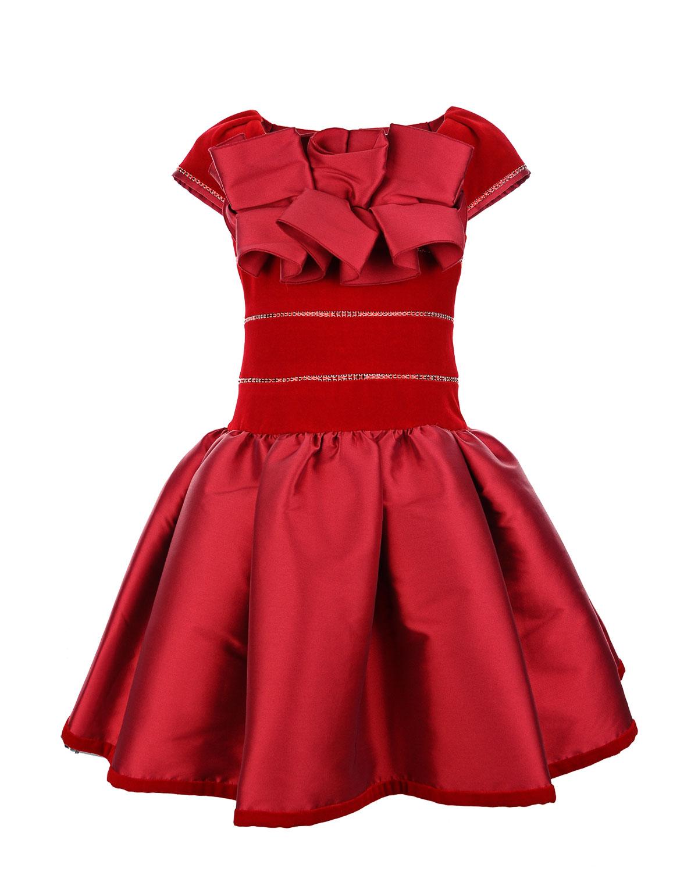 Платье MonnaLisa CoutureПлатья, Сарафаны<br><br>