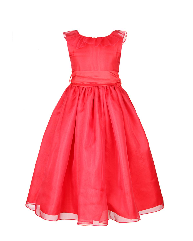 Платье Nicki MacfarlaneПлатья<br><br>