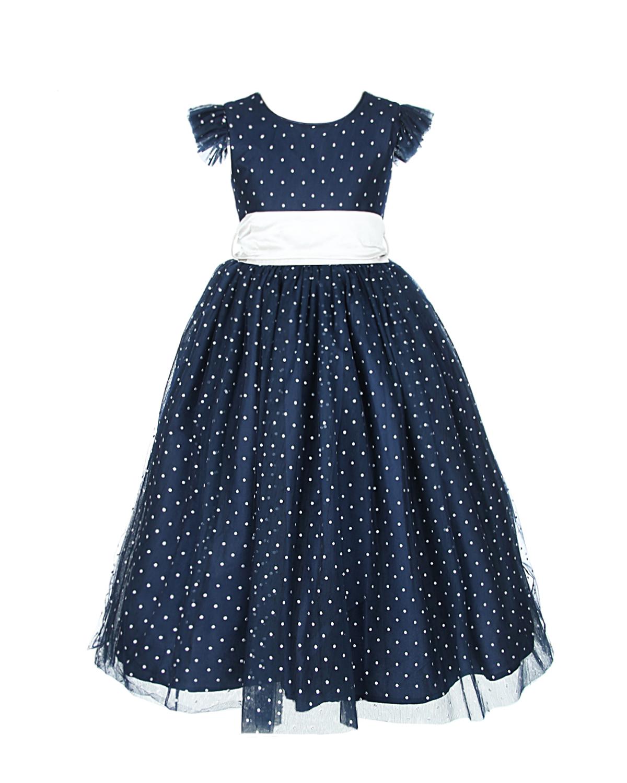 Платье Nicki Macfarlane  - купить со скидкой