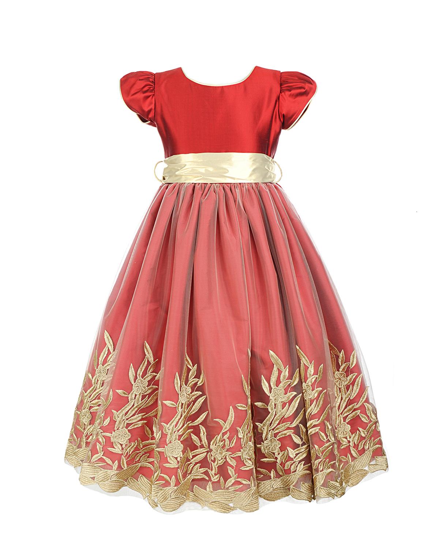 Купить Платье Nicki Macfarlane