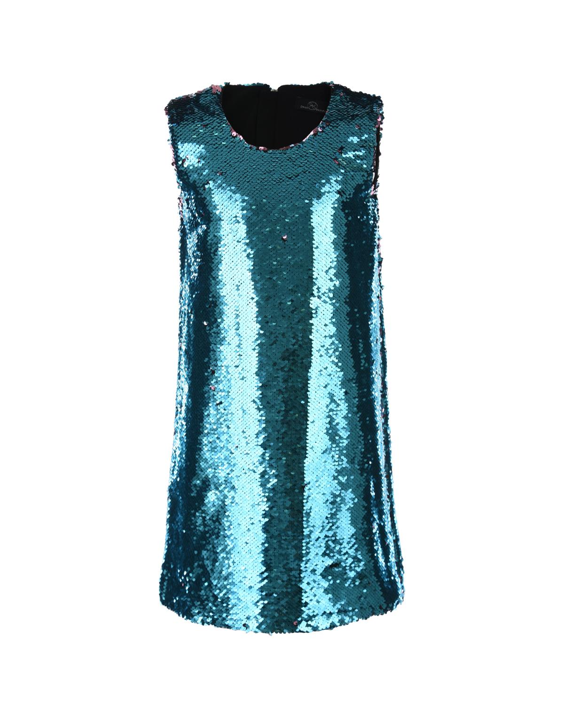 платье dan maralex для девочки