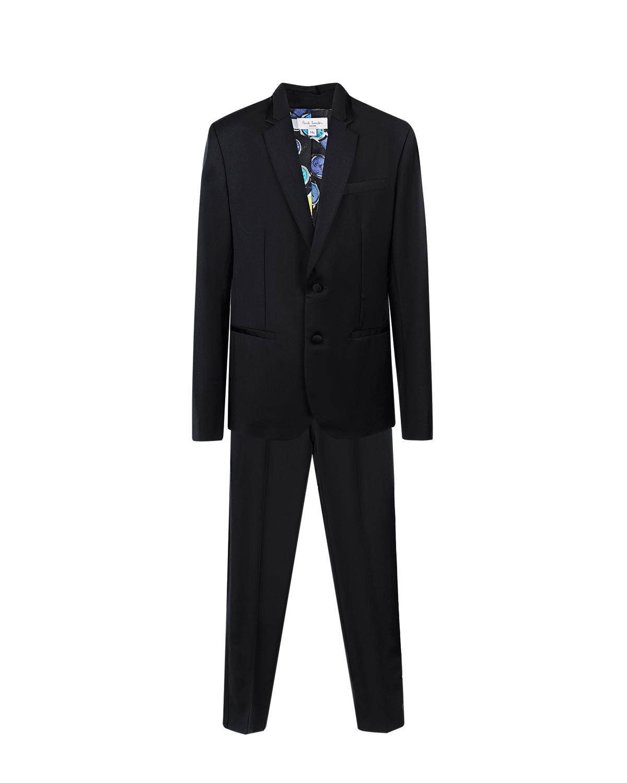 костюм paul smith для мальчика