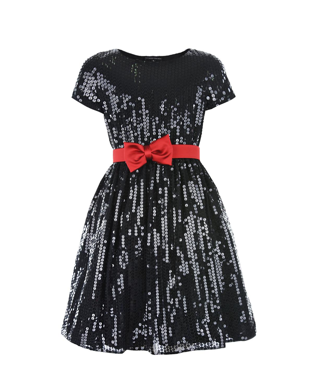 Купить со скидкой Платье ALEXANDER TEREKHOV