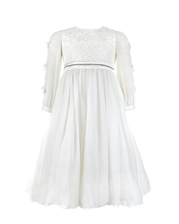 Купить Платье Aletta