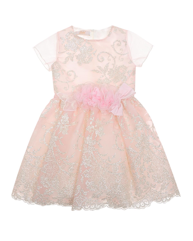Купить Платье Ladia