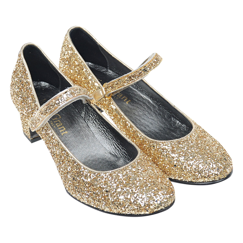 Купить Туфли Miss Grant