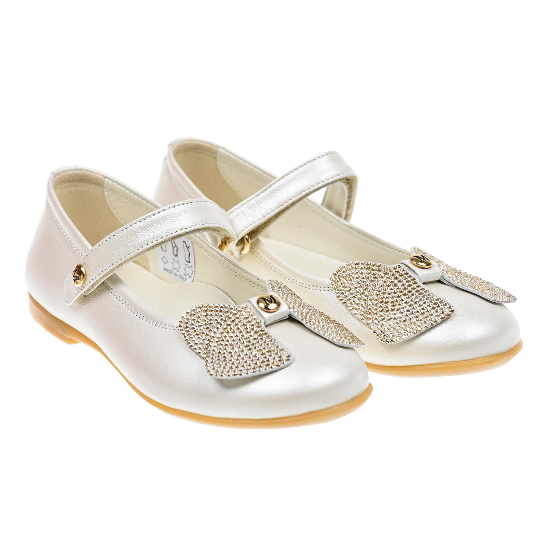 Купить Туфли Missouri