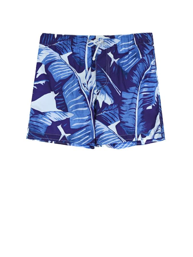 Шорты для купания Dolce&amp;GabbanaШорты, Бермуды<br><br>